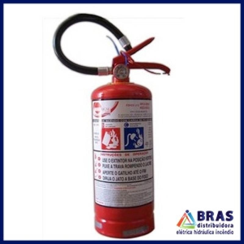6bd293b61c48d Extintor de CO2 Preço Uberlândia - Extintor de Incêndio - Bras ...