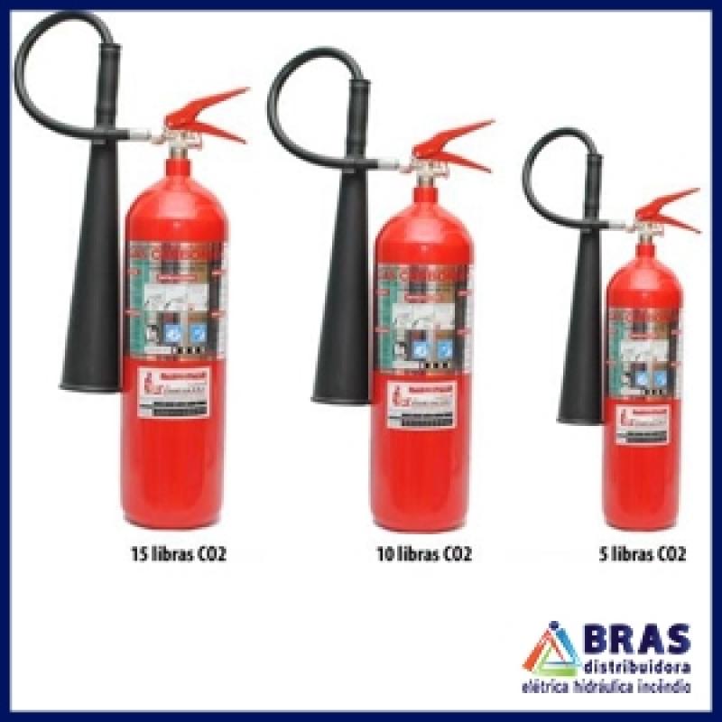 bf06f37143751 Extintor de Incêndio de CO2 em Sp Magé - Extintor de Incêndio de CO2 ...