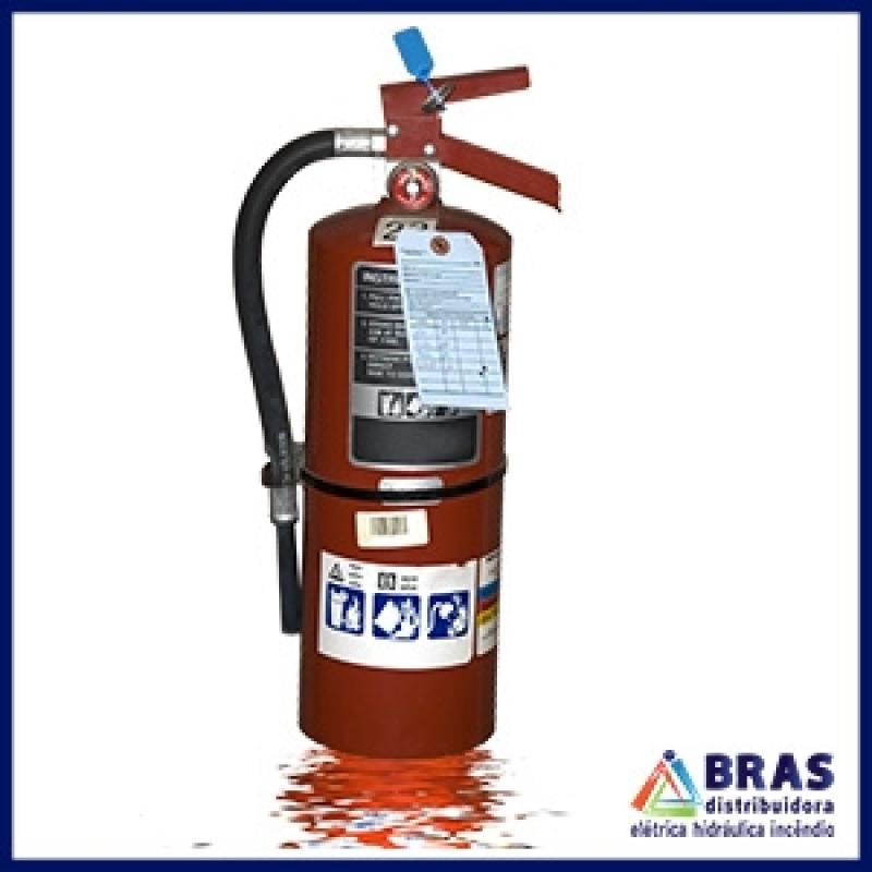 Extintor de Incêndio Preço Juquitiba - Extintor de Incêndio de Espuma 2169dfef93