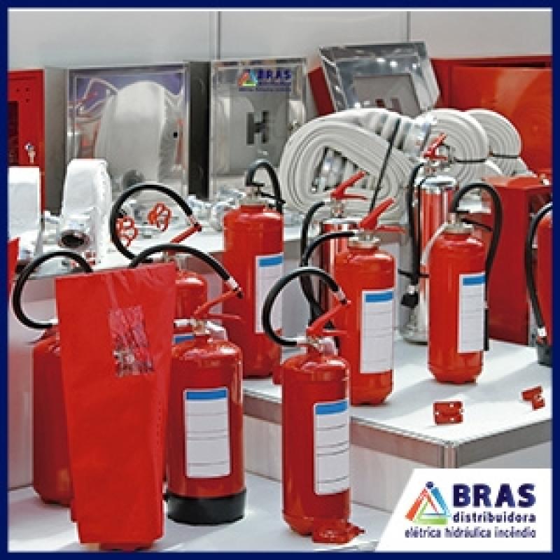 13331a0424417 Fornecedor de Extintor de Incêndio Castanhal - Extintor de Incêndio ...