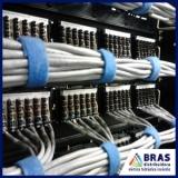 cabo para telefonia empresarial preço Pinheiros