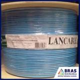 cabos para rede de internet Bairro do Limão