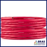 distribuidor de cabos para alarme de incêndio Belford Roxo