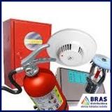 extintor de incêndio de água em sp M'Boi Mirim