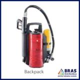 fornecedor de extintor de incêndio de água pressurizada Campo Belo
