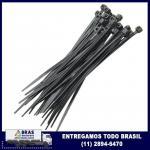 Abraçadeira para fios e cabos