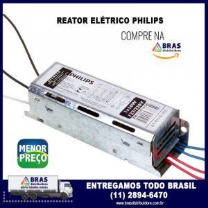 Reatores e transformadores